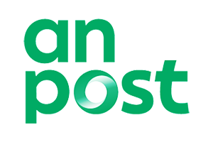 an-post-logo
