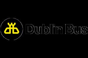 dublin-bus-logo
