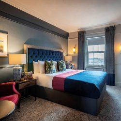 5.-Hotel-Meyrick-3